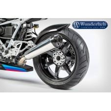 WUNDERLICH BMW Ilmberger Embout pour la R nineT 45052-700 Boutique en Ligne