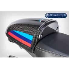 WUNDERLICH BMW Protection du siège passager sans support R nineT/Racer 45052-310 Boutique en Ligne