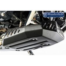 WUNDERLICH BMW Protection moteur basse pour R nineT - carbone 45050-900 Boutique en Ligne