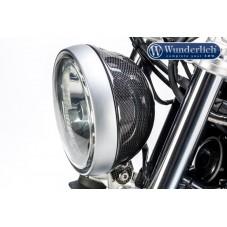 WUNDERLICH BMW Boîtier de phare pour R nine T 45050-500 Boutique en Ligne
