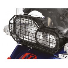 Wunderlich bmw Grille de protection de phare F 650 GS (2008 - ) 26690-000