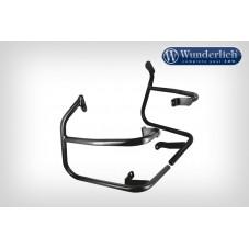 WUNDERLICH BMW Pare-cylindre F 800 GT 31671-002 Boutique en Ligne