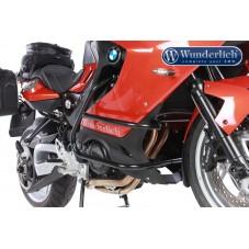 WUNDERLICH BMW Wunderlich pare-cylindre 31671-002 Boutique en Ligne