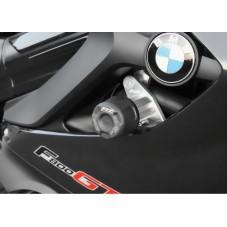 WUNDERLICH BMW Élément protecteur F 800 GT 31801-000 Boutique en Ligne