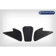 WUNDERLICH BMW Protections de réservoir F 800 GT -noir- 32541-001 Boutique en Ligne