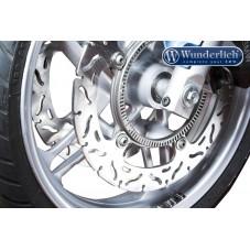 WUNDERLICH BMW Disque de frein R 1200 GS / GS Adv LC 23441-000 Boutique en Ligne
