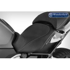 Wunderlich BMW R1250GS Selle basse conducteur ERGO 42720-020
