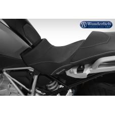 WUNDERLICH BMW Wunderlich Selle basse conducteur »AKTIVKOMFORT« - bas - noir 42720-422 Boutique en Ligne