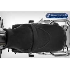 WUNDERLICH BMW Wunderlich Selle passager »AKTIVKOMFORT« - standard - noir 42720-502 Boutique en Ligne