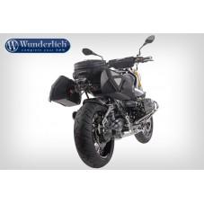 """WUNDERLICH BMW Sacoche Sport """"Royster"""" Hepco & Becker 29990-100 Boutique en Ligne"""