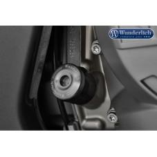 WUNDERLICH BMW Wunderlich bouchon d´huile avec jauge K 1600 - titane 35490-003 Boutique en Ligne