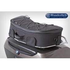 WUNDERLICH BMW Sacoche Elephant pour galerie de top case - noir 44160-200 Boutique en Ligne