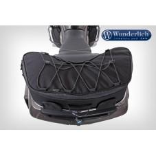 WUNDERLICH BMW Sacoche Wunderlich Elephant pour galerie de top case 44160-200 Boutique en Ligne