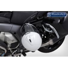 WUNDERLICH BMW Wunderlich système antivol casque »HELM-LOCK« 44320-500 Boutique en Ligne