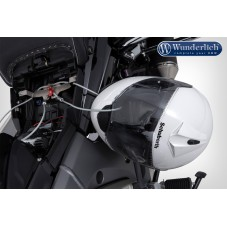"WUNDERLICH BMW Système antivol casque ""HelmLock"" 44320-500 Boutique en Ligne"