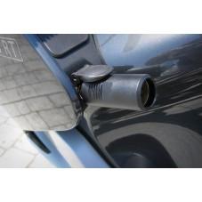 WUNDERLICH BMW Adaptateur sans câble DIN Allume-cigare 24100-000 Boutique en Ligne