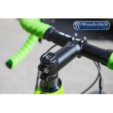 WUNDERLICH BMW Wunderlich Vis pour potence de vélo Micro SP-Connect 45150-204 Boutique en Ligne