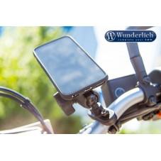WUNDERLICH BMW SP-Connect Adaptateur de Ram Mount 45150-209 Boutique en Ligne