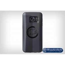 WUNDERLICH BMW Support moto SP-Connect de smartphone, Pack 45150-303 Boutique en Ligne