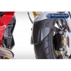 WUNDERLICH BMW Extension de garde-boue avant «Extenda Fender» 44792-102 Boutique en Ligne
