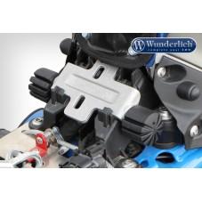 Wunderlich BMW R1250GS Kit d'abaissement/rehaussement selle conducteur 42721-002