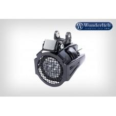 WUNDERLICH BMW Grille de protection pour les phares supplémentaires 42839-002 Boutique en Ligne