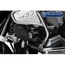WUNDERLICH BMW Wunderlich Grille de protection pour les phares supplémentaires 42839-002 Boutique en Ligne