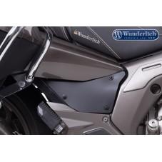 WUNDERLICH BMW Wunderlich carénage complémentaire 35420-002 Boutique en Ligne