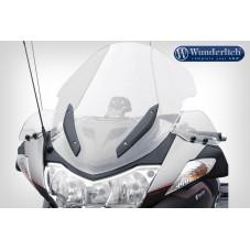 WUNDERLICH BMW Wunderlich Bulle »MARATHON« R 1200 RT (2010 - 2013) - transparent 30370-101 Boutique en Ligne