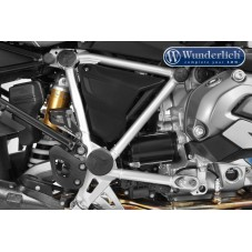 WUNDERLICH BMW Kit de 11 caches douilles - noir 42742-102 Boutique en Ligne