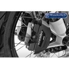 WUNDERLICH BMW Protection anti-saleté étriers de frein avant, gauche & droit 43540-002 Boutique en Ligne