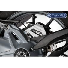 WUNDERLICH BMW Wunderlich caches d´étriers de freins arrière 41990-001 Boutique en Ligne