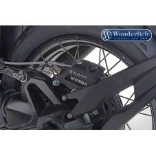 WUNDERLICH BMW Wunderlich caches d´étriers de freins arrière 41990-002 Boutique en Ligne