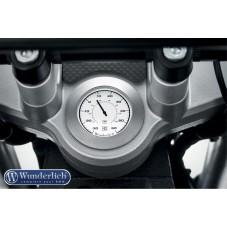 WUNDERLICH BMW Cache thermomètre Wunderlich 26290-000 Boutique en Ligne