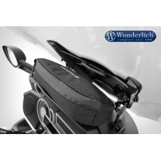 WUNDERLICH BMW Sacoche de cockpit pour K 1600 20892-000 Boutique en Ligne