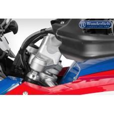 WUNDERLICH BMW Wunderlich Rehausseur de guidon »ERGO« 41970-011 Boutique en Ligne
