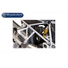 WUNDERLICH BMW Garde-boue intérieur MudSling 40821-002 Boutique en Ligne