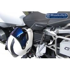 WUNDERLICH BMW Wunderlich système antivol casque »HELM-LOCK« 44320-000 Boutique en Ligne