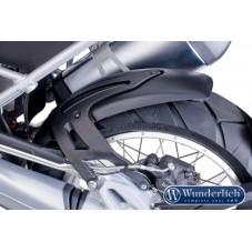Wunderlich bmw Protection roue arrière »XTREME« 34351-000