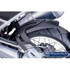 WUNDERLICH BMW Protection roue arrière »XTREME« 34351-000 Boutique en Ligne