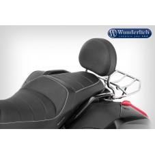 WUNDERLICH BMW Coussin dorsal Wunderlich pour dossier K 1600 B - noir 45180-102 Boutique en Ligne