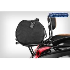 WUNDERLICH BMW Wunderlich Porte-bagages K 1600 B 45181-102 Boutique en Ligne