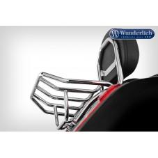 WUNDERLICH BMW Wunderlich Porte-bagages K 1600 B 45181-101 Boutique en Ligne