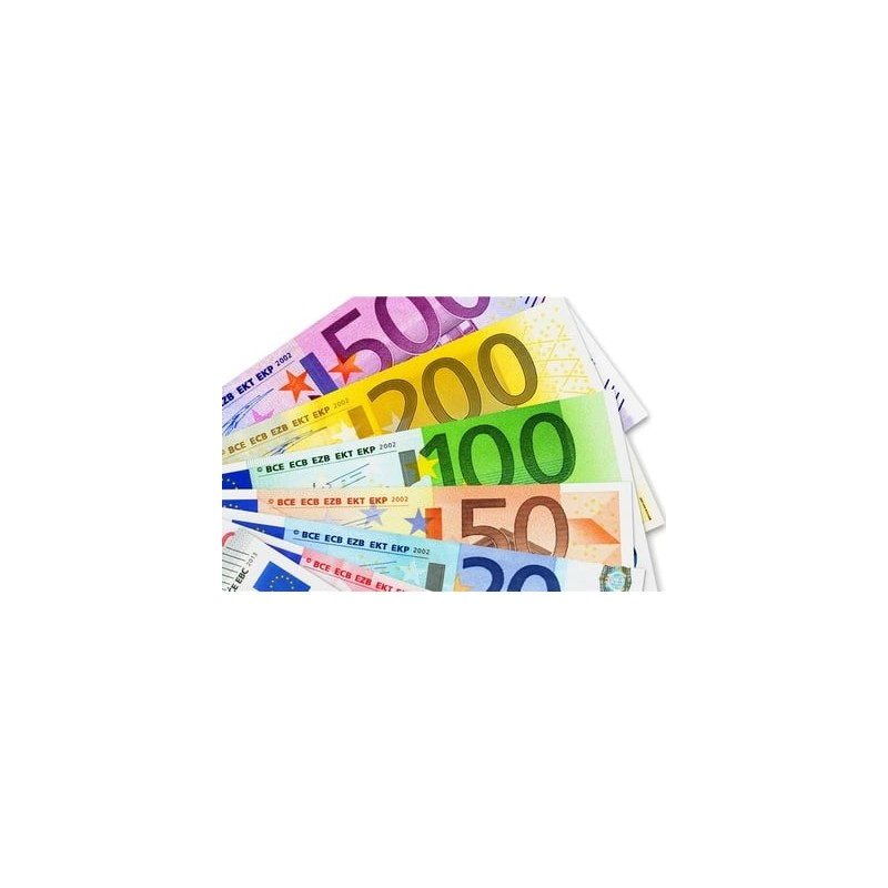 WUNDERLICH BMW Bon d'Achat euros1 Boutique en Ligne
