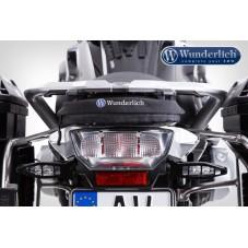 WUNDERLICH BMW Wunderlich Sacoche sous porte-paquets »GAP-BAG« 43650-000 Boutique en Ligne