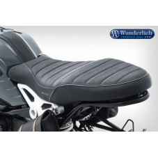 WUNDERLICH BMW Wunderlich Selle »AKTIVKOMFORT« - d'une seule pièce - noir 44118-002 Boutique en Ligne