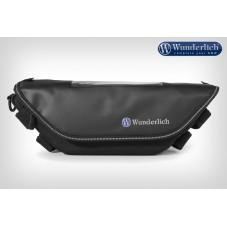 WUNDERLICH BMW Wunderlich Sacoche de guidon »BARBAG MEDIA« étanche à l'eau 29870-402 Boutique en Ligne