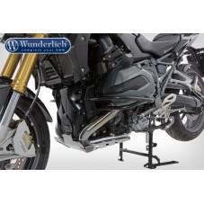 WUNDERLICH BMW Wunderlich pare-cylindre Sport 31740-202 Boutique en Ligne