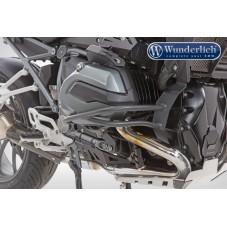 WUNDERLICH BMW Pare-cylindre Sport - anthracite 31740-203 Boutique en Ligne