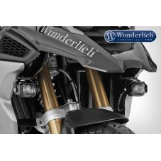Wunderlich BMW R1250GS Phare à LED Wunderlich R 1200 GS LC 28360-512